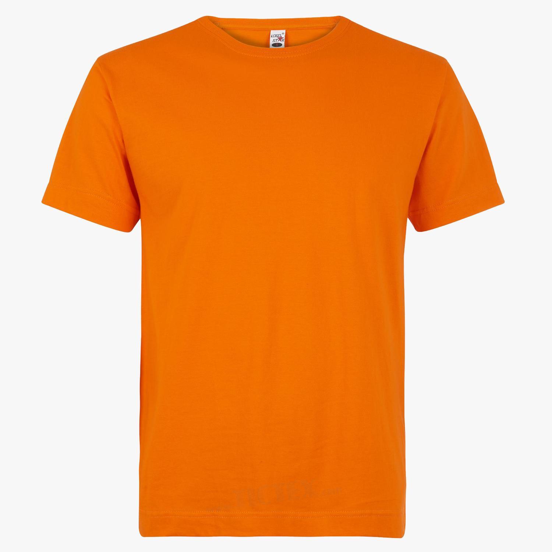 Logostar Basic T Shirt Bergr En 3xl 4xl 6xl 8xl 10xl