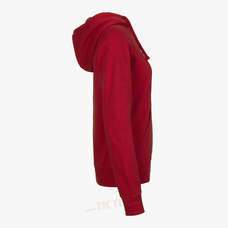 Neutral Hoodie Damen Damen Hoodie Neutral HF6HnT