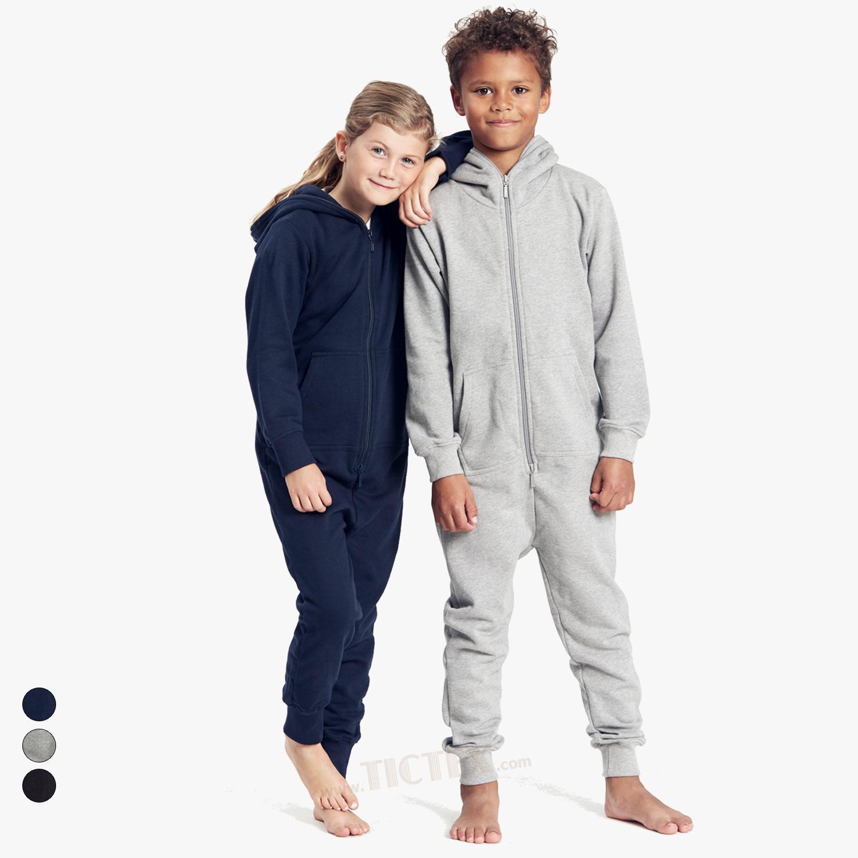 neutral kinder jumpsuit. Black Bedroom Furniture Sets. Home Design Ideas