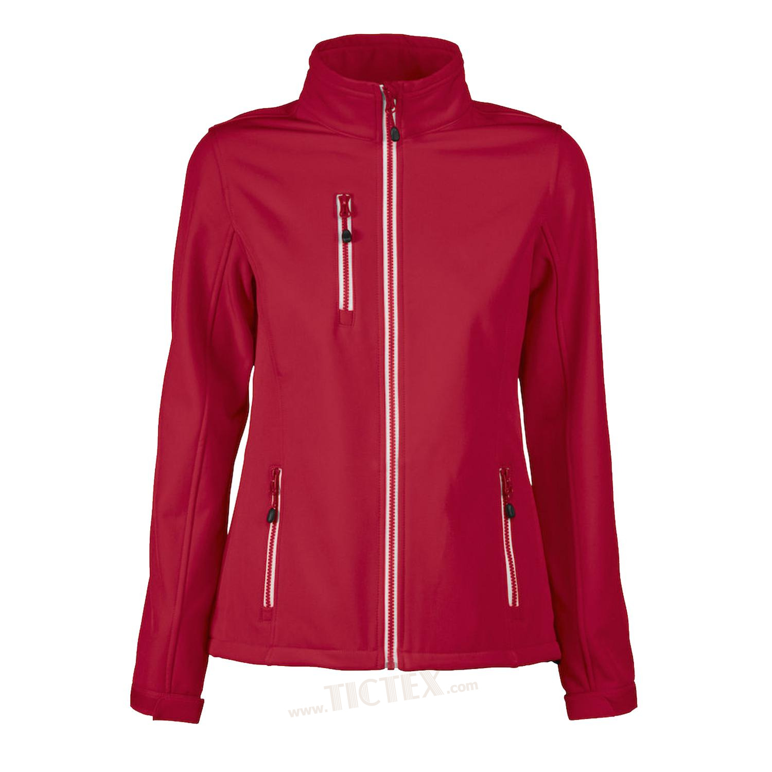 'Shell Ladies ' Host Jacket' Ladies Stampante qwgB576