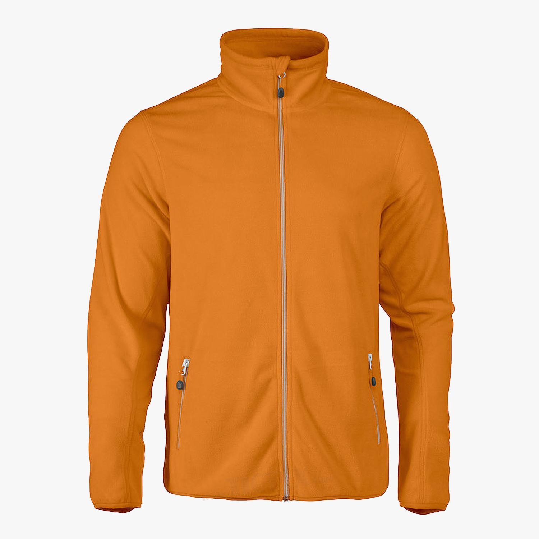 b08951ffe611 Printer - Sportliche Herren Fleece-Jacke  Twohands    eBay