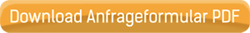 downloadbutton_anfrage.png