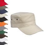 Myrtle Beach - Military Cap
