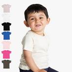 Babybugz - Organic Baby T-Shirt