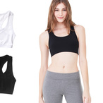 Bella+Canvas - Fitness Sport-BH