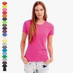 Stedman -  Women Classic T-Shirt