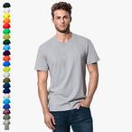 Stedman - Classic T-Shirt 'ST 2000'