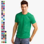 Gildan - Softstyle T-Shirt