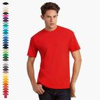 B&C - T-Shirt 'Exact 150'