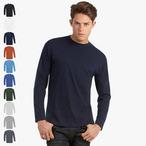 B&C - Longsleeve T-Shirt 'Exact 150 LS'