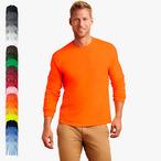 Gildan - Ultra Longsleeve Shirt '2400'