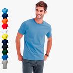 Stedman - Comfort T-Shirt 'ST 2100'