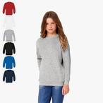 B&C - Kinder-Sweatshirt 'Set In Kids'