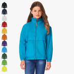 B&C - Windbreaker für Kinder 'Sirocco Kids'
