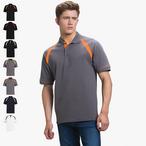 Kustom Kit - Oak Hill Poloshirt