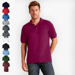 Gildan - Ultra Cotton Ringspun Piqué-Poloshirt - bis Gr. 5XL