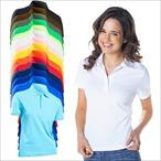 Hanes - Elegance Poloshirt