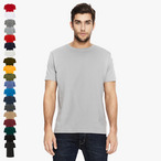 Continental - Men's Jersey T-Shirt