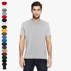 Continental - Men's Jersey T-Shirt