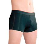 Promodoro - Mens Boxer Shorts