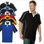 Gamegear - Continental Rugby Shirt