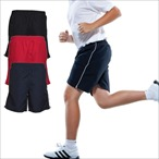 Gamegear - Track Short - kurze Trainingshose