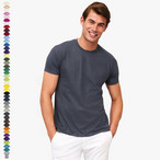 Sol's - T-Shirt 'Regent' bis 4XL