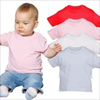 Sol's - Baby T-Shirt 'Mosquito'
