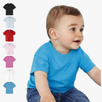 Sol's - Baby T-Shirt 'Mosquito'