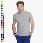 Sols - T-Shirt 'Imperial'