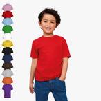 Sol's - Kinder T-Shirt 'Imperial Kids'