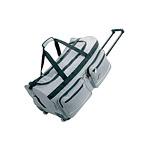 Sols Bags - Reisetasche 'Voyager'