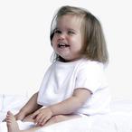 Larkwood - Baby Lätzchen