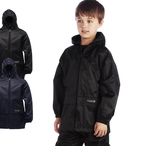 Regatta - Kids Stormbreak Jacket