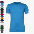 Tee Jays - New Interlock Bodyfit T-Shirt