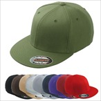 Myrtle Beach - Flexfit Flatpeak Cap