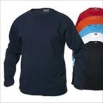 Clique - Langarm T-Shirt 'Fashion-T LS'