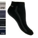 Gomati - 4 Paar Sneakers 'Sprint'
