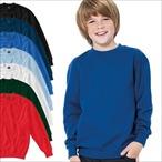 SG - Kids Sweatshirt