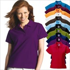 Russell - Better Polo Ladies '577F'