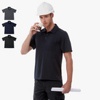 B&C - Workwear Funktions-Poloshirt 'Coolpower Pro'