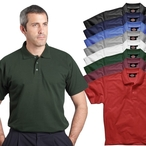 Dickies - Kurzarm Poloshirt
