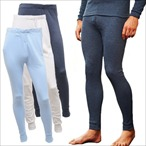 Regatta - Lange Thermohose