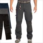 B&C - Basic Workwear Hose 'Universal Pro'