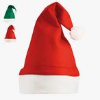 Nikolausmütze 'Christmas Hat'