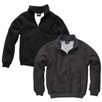 Dickies - Fleece Pullover