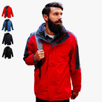 Regatta - Defender III 3-in-1 Jacket