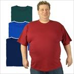 Ahorn - T-Shirt 'Basic'