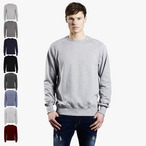 EarthPositive - Men's Organic Sweatshirt
