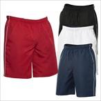 Clique - Sportliche Shorts 'Hollis'